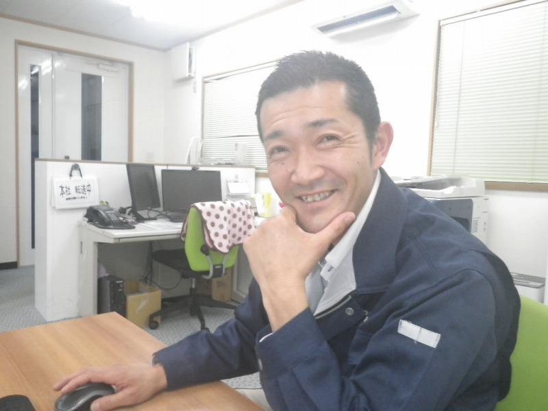 ブログ写真誠.jpg